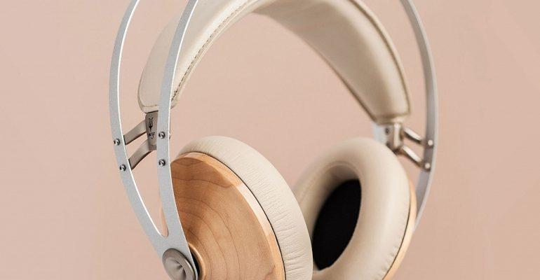 wood-headphones-built-to-last-gessato-7