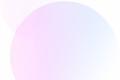 aeroland-software-image-07