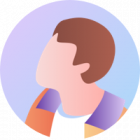 avatar-05