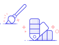 aeroland-ebook-box-image-03
