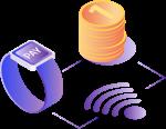 aeroland-payment-box-icon-01