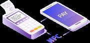 aeroland-payment-box-icon-03