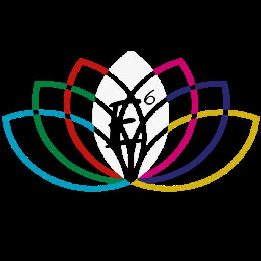 Social Balance logo